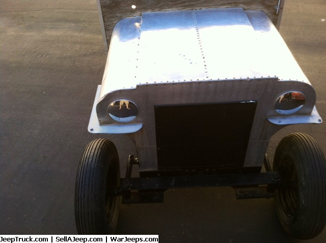 1963-kit-jeep-western-auto2