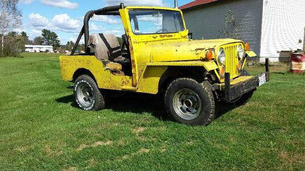 1963-odd-jeep-cj5-jay-me