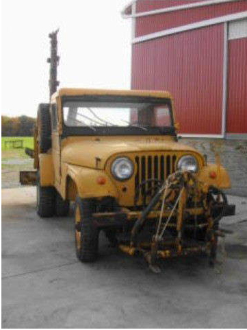 1964-cj5-trencher-somerset-pa1