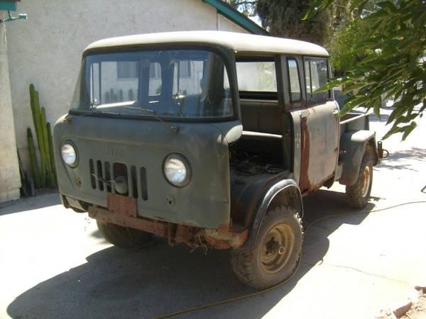 1964-m677-burbank-ca1