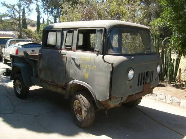1964-m677-burbank-ca2