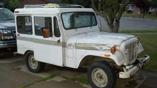 1985-dj5-kokomo-in1