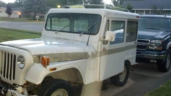 1985-dj5-kokomo-in2