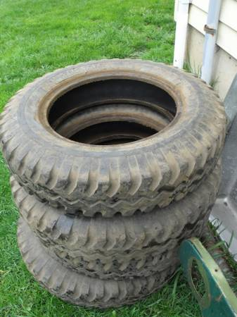 4-tristate-tires-gresham-wa