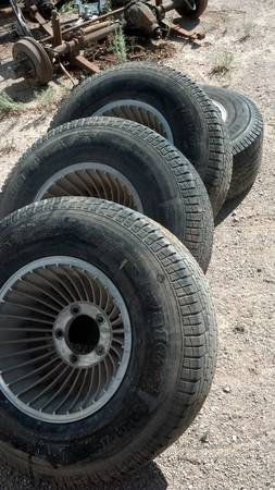 4-turbine-rims-wickenburg-az