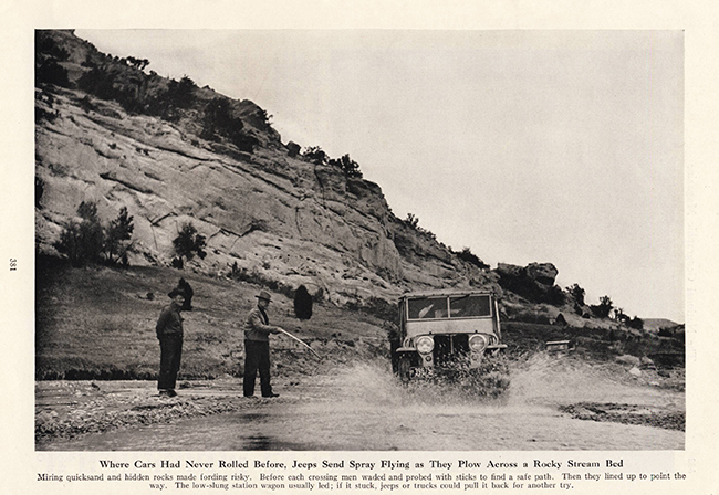 Scan10013-jeep-in-river-lores