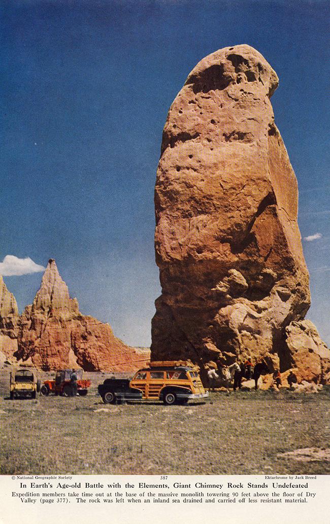 Scan10019-2-jeeps-pinnacle