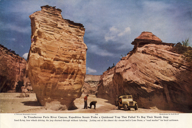 Scan10022-jeep-in-canyon-lores