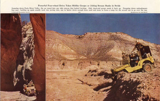 Scan10023-2-photos-jeep-in-canyon-lores
