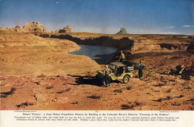 Scan10027-cj2a-at-colorado-river