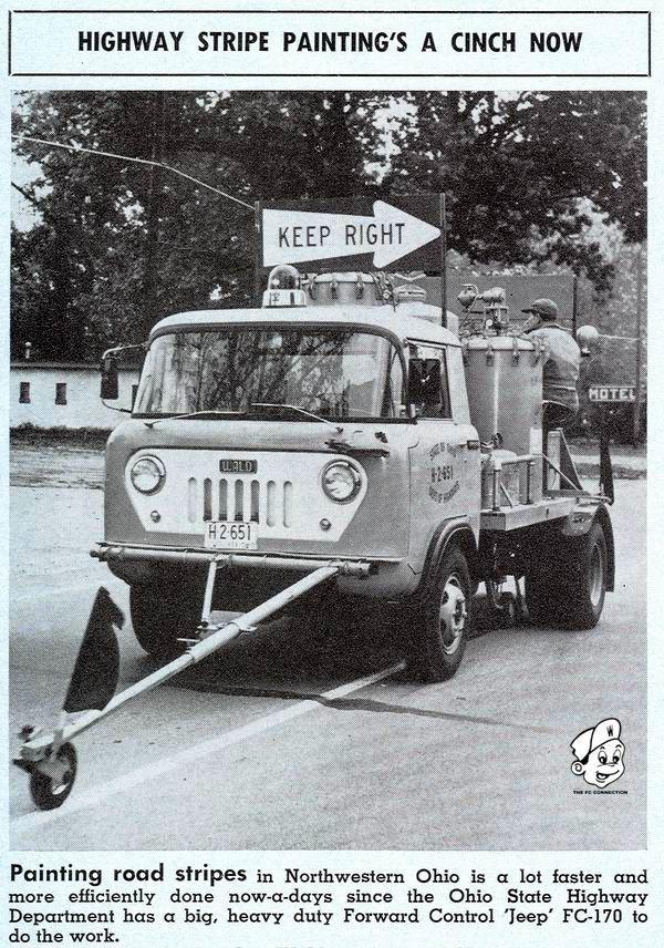 Wald-FC-170-DRW-Paint-Striper