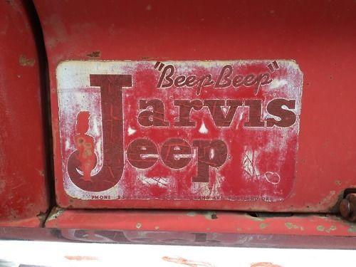 beep-beep-jarvis-jeep