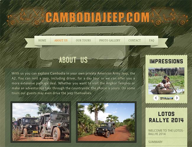 cambodia-jeep-2014