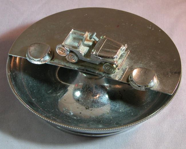 cj5-advertising-ashtray-chrome1