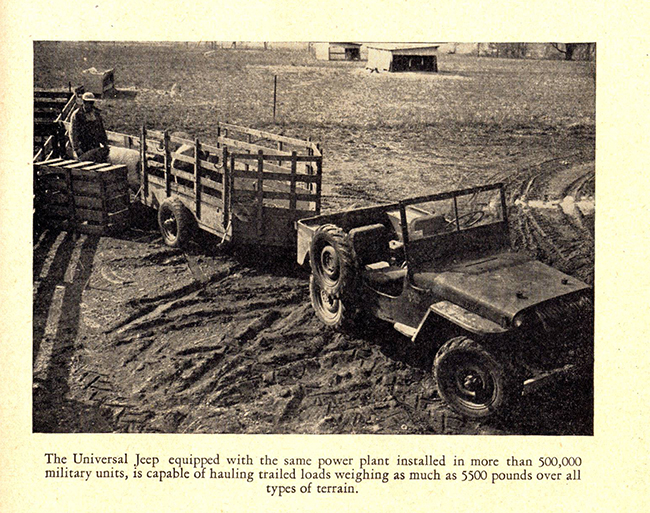 farm-jeep-tests-booklet-pic2-lores