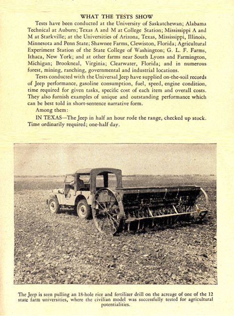farm-jeep-tests-booklet1-lores