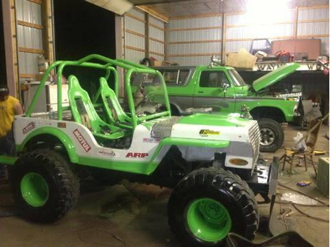 fiberglass-flattie-sand-jeep0