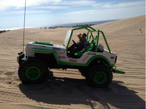 fiberglass-flattie-sand-jeep1
