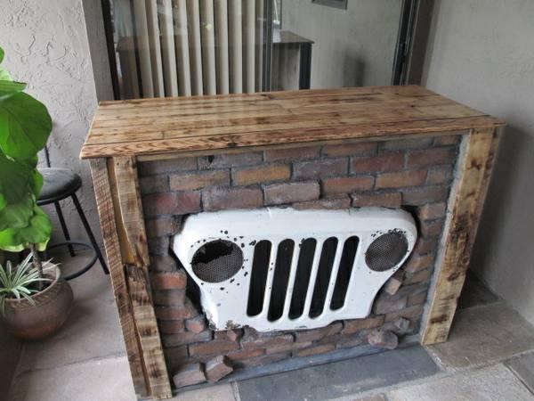 hand-made-dj5-grille-bar1