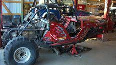 jeep-buggy-crivitz-wi3