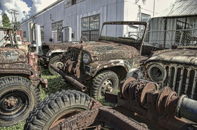 jeep-junkyard-flickr