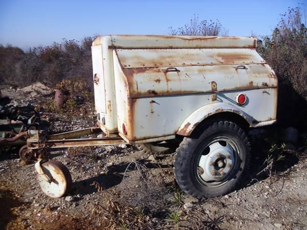 military-trailer-upland-ca1