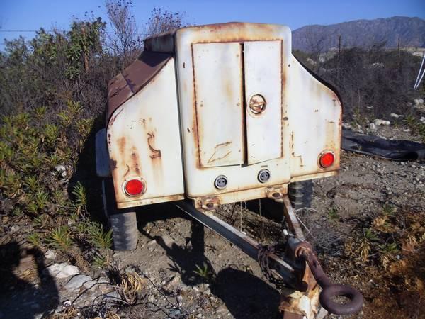 military-trailer-upland-ca2