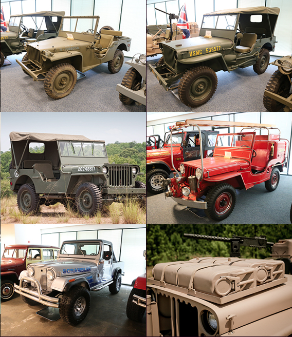 omix-ada-jeep-collection