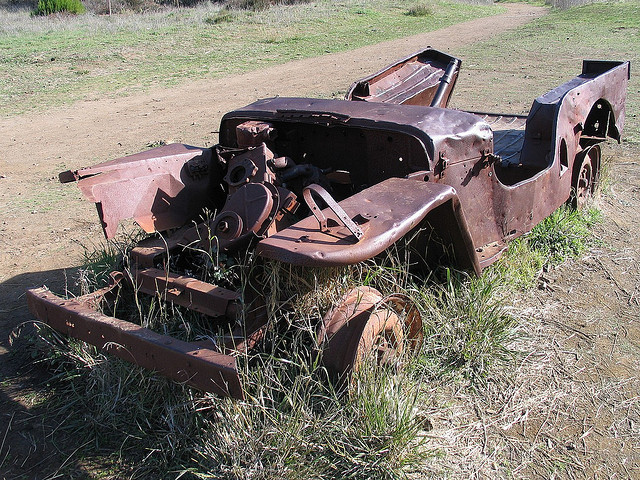 rusty-jeep-flickr