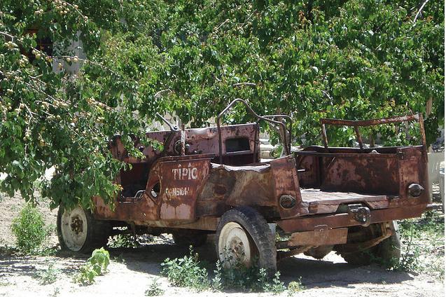 rusty-jeep-from-turkey-flickr