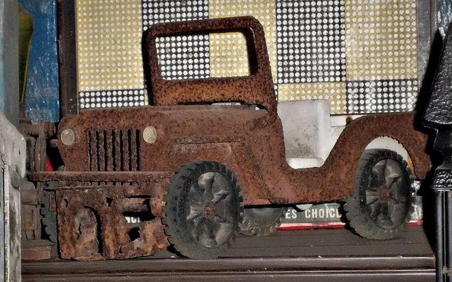 rusty-toy-flickr