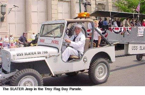 us-slater-jeep
