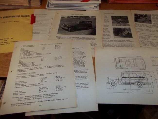 willys-motors-sales-book1