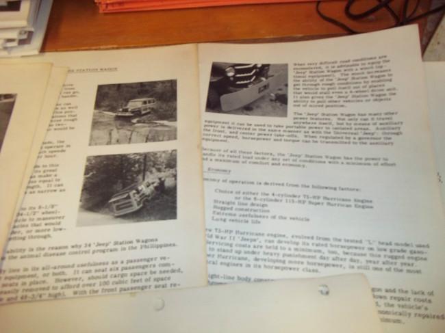 willys-motors-sales-book2