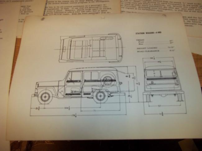 willys-motors-sales-book3