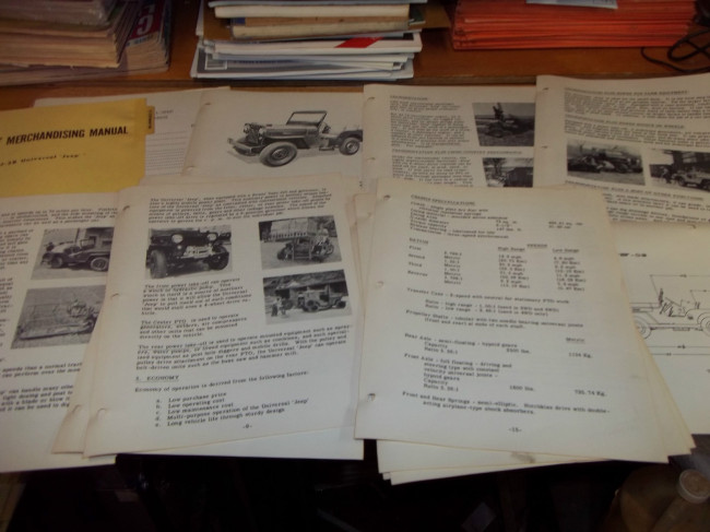 willys-motors-sales-book4