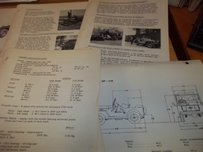 willys-motors-sales-book5