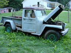 year-truck-hickory-nc