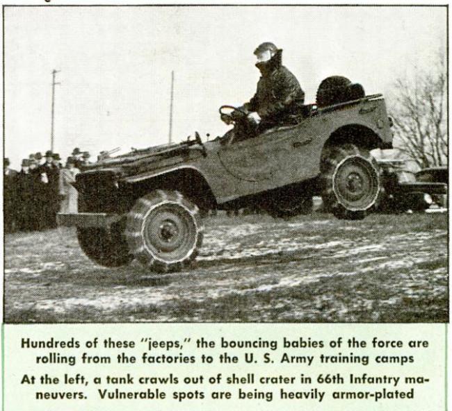 1941-09-popular-mechanics-fordgp