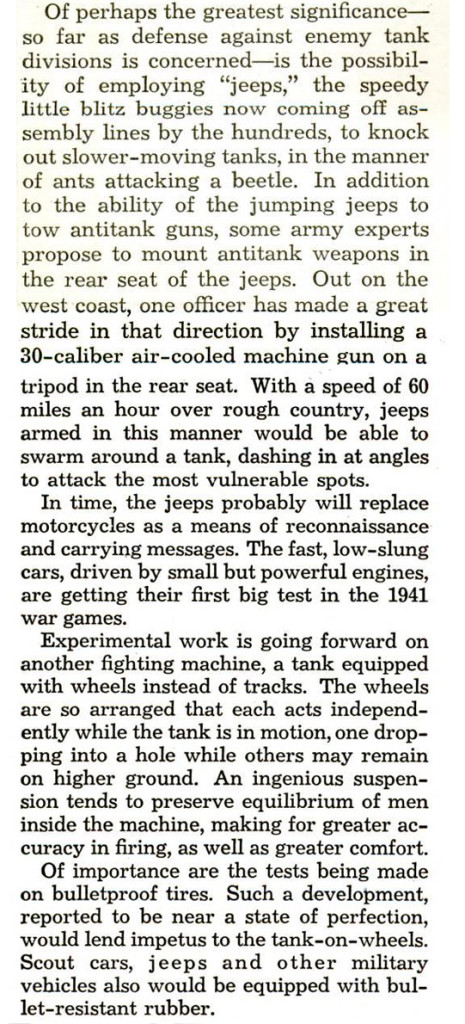 1941-09-popular-mechanics-fordgp2
