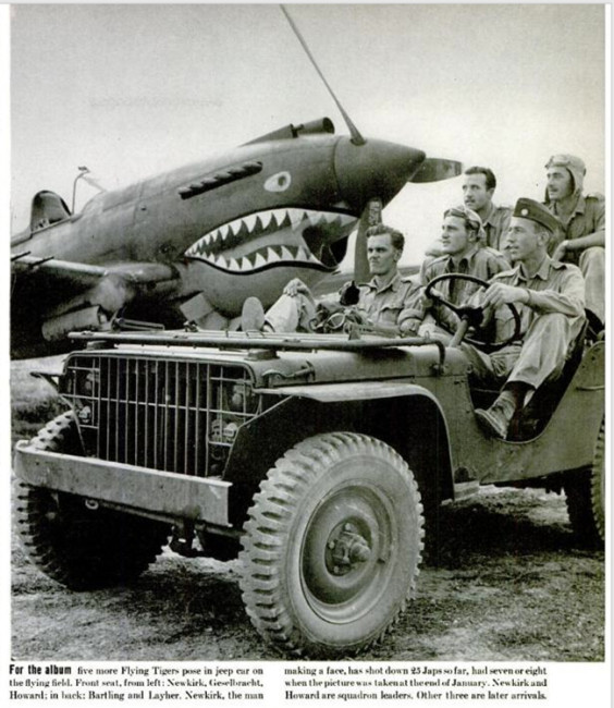 1942-03-30-life-magazine-flying-tigers-ford-gp