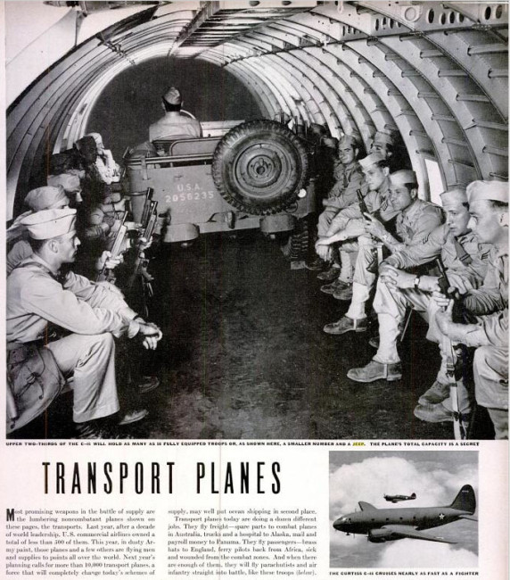 1942-08-03-transport-planes-gpw1