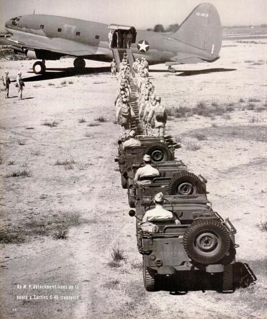 1942-08-03-transport-planes-gpw2