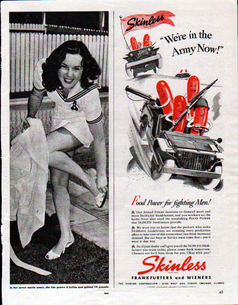 1942-chicago-skinless-weiners-fordgp-ad