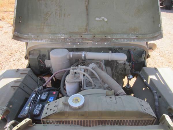 1942-mb-winslow-nv1