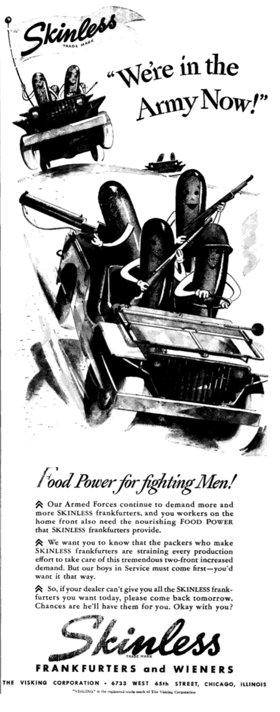 1943-01-30-skinnless-frankfurters-jeeps-fordgp-ad-pg29-lores