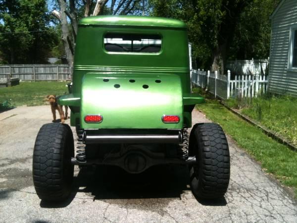 1943-custom-truck-indianapolis-in6
