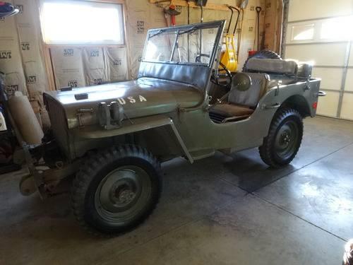 1943-mb-bismarck-nd2