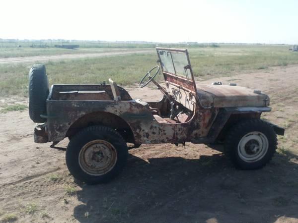 1943-mb-lubbock-tx03