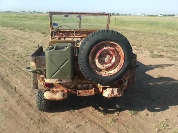 1943-mb-lubbock-tx04